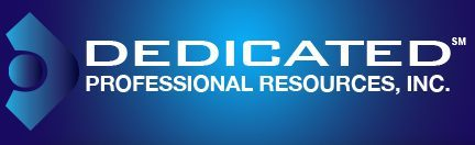 Dedicated Professional Resources